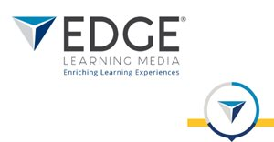 Cengage, Edge Learning Media expand access to learning for SA's tertiary students, instructors