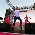 Women's Health Fit Night Out Cape Town kicks off the 2020 calendar