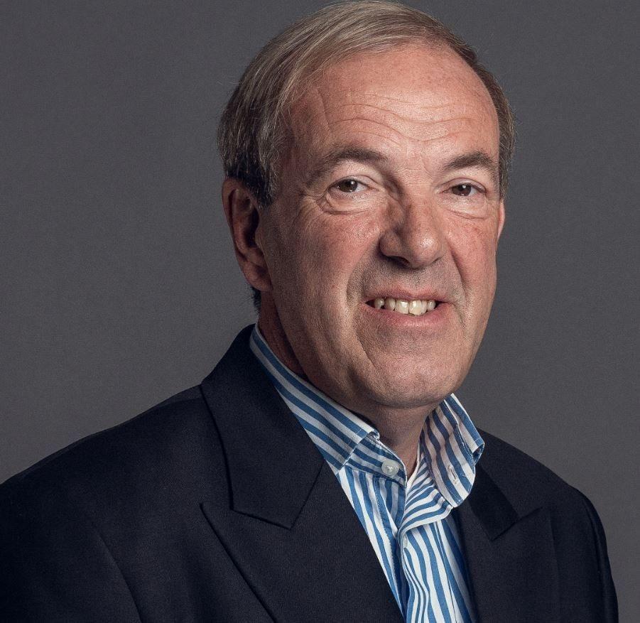 Jan van der Putten
