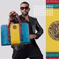 Avon teams up with David Tlale to launch range of fashion accessories