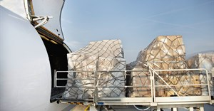 Air cargo stakeholders to fast-track AfCFTA operational progress