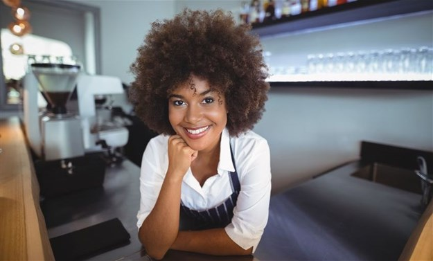 Why hospitality management graduates are in high demand across all industries