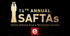 Talent galore as e.tv secures 21 SAFTA nominations