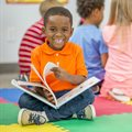 Bill to make early childhood development compulsory