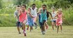 New report presses for radical rethink on child health