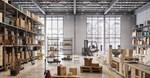 SAPICS 2020 to explore demand-driven supply chain strategies