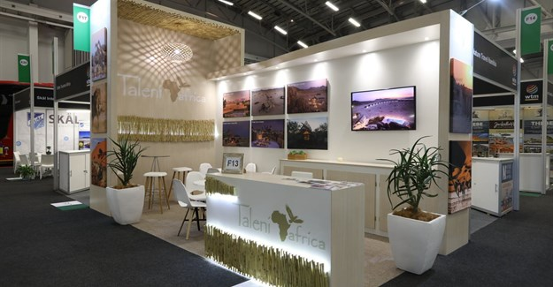 WTM Africa continues commitment to advance sustainable travel in 2020
