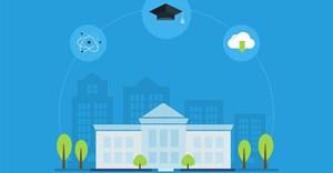 New university to advance tech innovation in SA