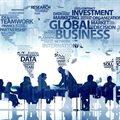 Magic Orange secures international investment