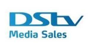 DStv Media Sales bonus airtime still on offer to small media agencies