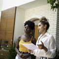 Tips for sellers in a buyer's market