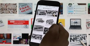 2 most awesome ways AI can be used to fight fake news