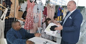 City of Cape Town reiterates support for local clothing and textile sector