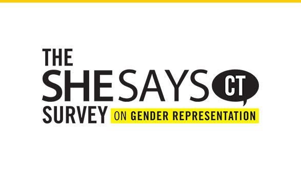 M&C Saatchi Abel supports SA survey on diversity in the industry