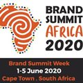 A re-loaded judges' panel for the 2020 Brand Summit Africa
