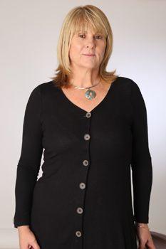 Debbie McIntyre