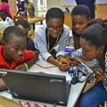 Mastercard Foundation names 12 African EdTech companies as first fellows