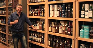 SA specialty retailer WhiskyBrother recognised at global awards