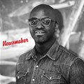 #Newsmaker: Wesley Diphoko, Fast Company SA's new editor-in-chief