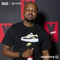 Budweiser's DJ search winner DJ Nkanyezi to perform at Ultra SA
