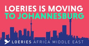 Loeries 2020 moves to Johannesburg with an expanded format