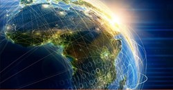 Report reveals Africa is not fully prepared for cyber attacks