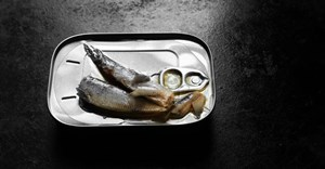 NRCS widens recall of canned pilchards