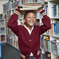 Mpumalanga builds seven new schools