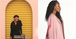 Nando's Clout returns to Milan Design Week with fresh talent