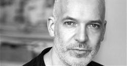 #DI2020: Patrick Thomas talks creative collaboration and interaction