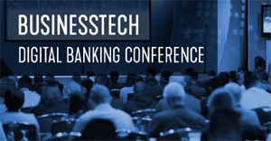 2020 Digital Banking Conference - Register now