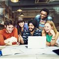 Defining your company culture...