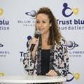 Blue Label Telecoms launches new non-profit organisation