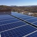 Windhoek-based Caterserve goes off-grid