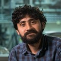 Manu Prakash. Image source: Design Indaba newsletter.