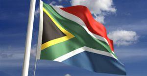 Flying the flag - Your role as SA's brand ambassador abroad