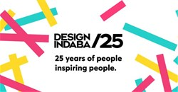 #DI2020: Empathy and empowerment hand-in-hand at Design Indaba 25
