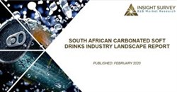 Is SA's G&T lifestyle trend keeping the soft drinks market flowing?