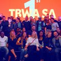 TBWA\SA once again takes top spots at Creative Circle Annual Awards