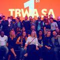 TBWA\SA once again takes top spots at Creative Circle Annual Awards