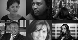 Judges announced for 2020 Cannes Young Lions SA competition