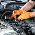 Consumers deserve the right to vehicle repairs - safely and reasonably