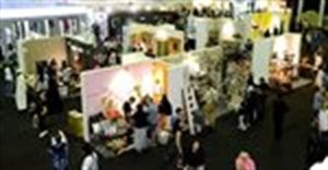 Another year of success for the Johannesburg Homemakers Expo