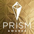 Prism Awards to receive a face-lift