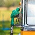 Petrol and diesel price decrease brings relief to farmers