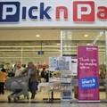 Pick n Pay reveals new online scheduled grocery delivery service