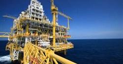 Mozambique's gas promise