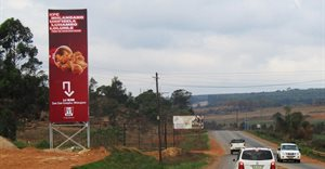 Primedia Outdoor upsurges its media holding in Eswatini