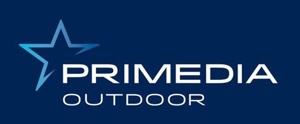 Primedia Outdoor upsurges its media holding in Eswatini