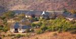 To be sold: Amanzingwe Lodge